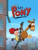 Lui è Pony