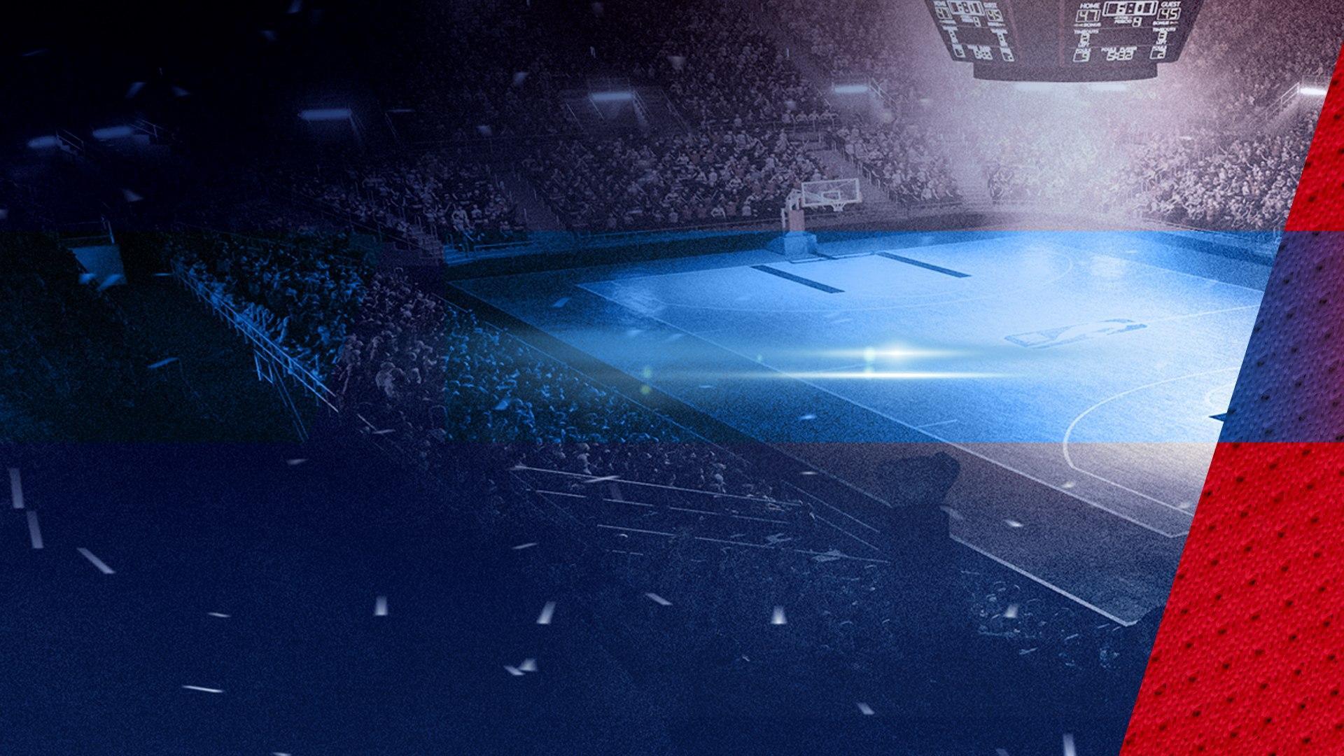 Sky Sport NBA NBA: Orlando - Charlotte  (diretta)