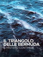 Il triangolo delle Bermuda: il mistero..