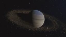 Il sacrificio di Cassini