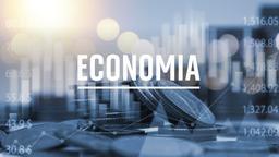 TG Economia