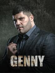 Genny