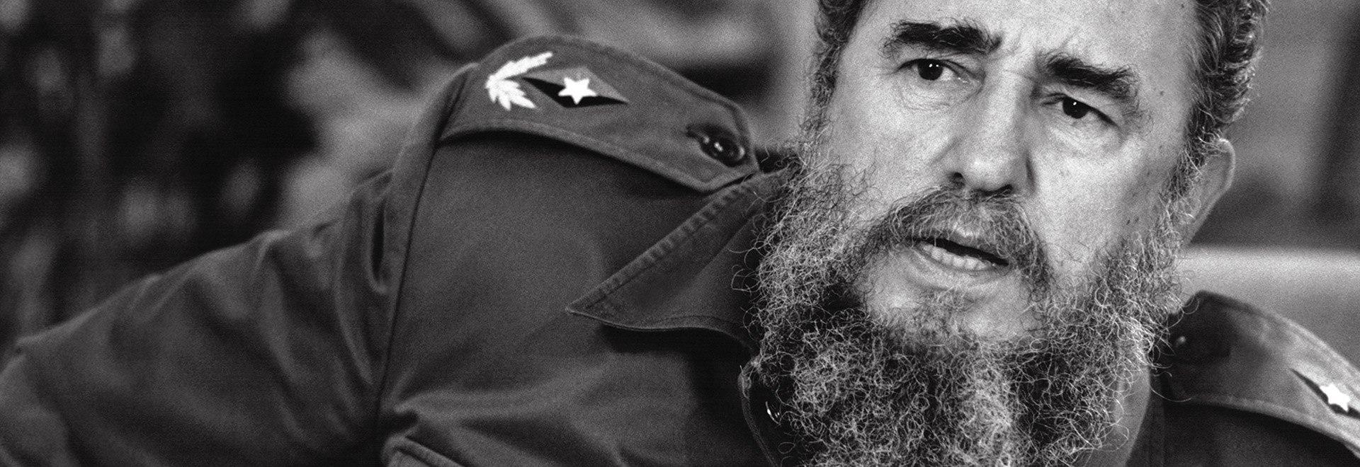 Cuba - Storia di una rivoluzione