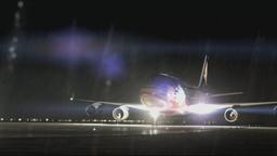 MAYDAY: AIR DISASTER - THE ACCIDENT FILES