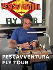 S4 Ep6 - Pescavventura Fly Tour 4
