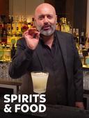 Spirits & Food