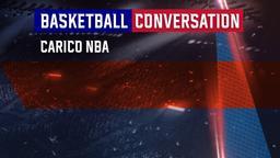Carico NBA