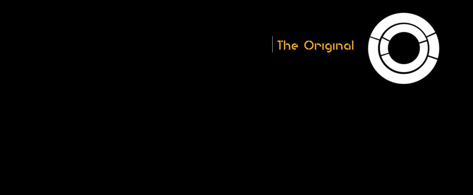 The original