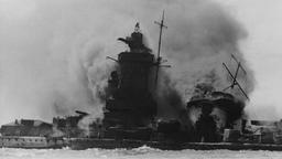Pearl Harbor, l'offensiva sovietica ed El Alamein