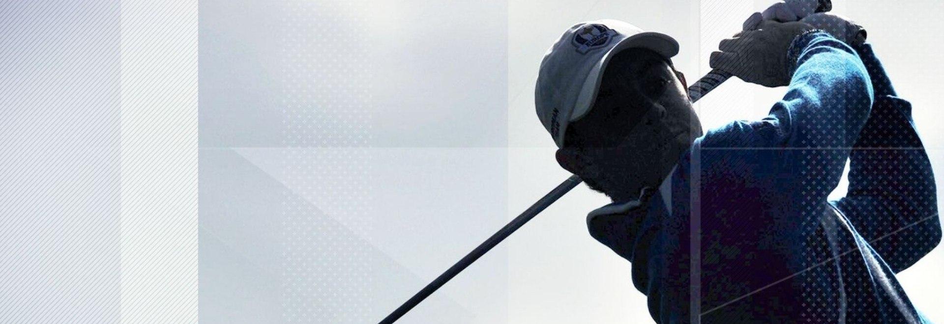 Augusta Masters 2020
