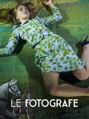 S1 Ep5 - Le fotografe: Maria Clara Macri'...