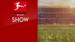 Bundesliga Show