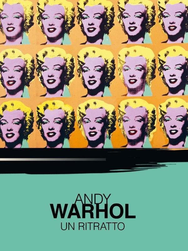 Andy Warhol - Un ritratto - 1^TV