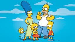 Il supplente di Lisa
