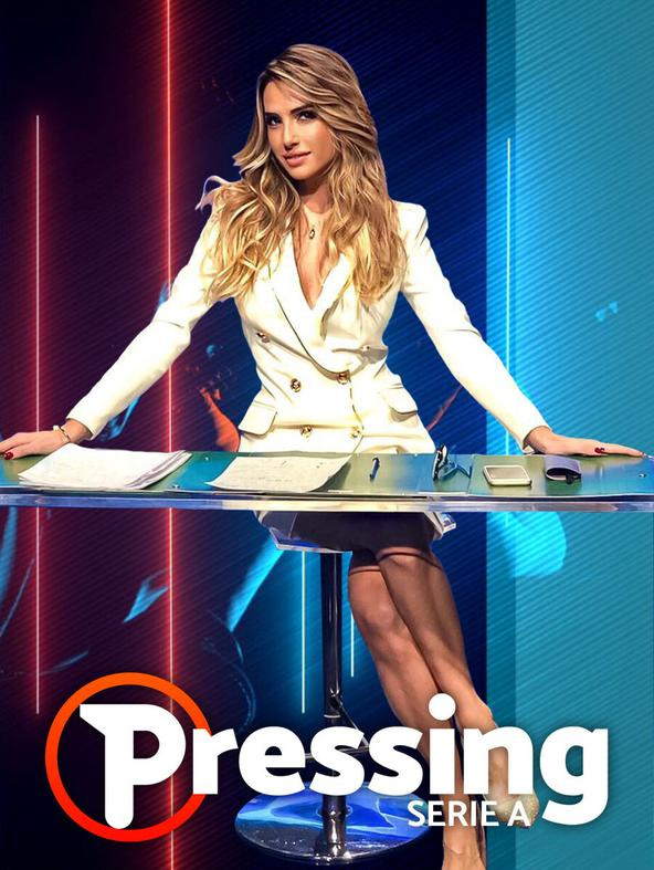S1 Ep38 - Pressing serie a - 21