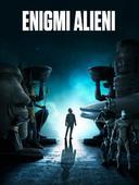 Enigmi alieni