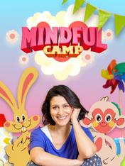 S1 Ep9 - Mindfulcamp