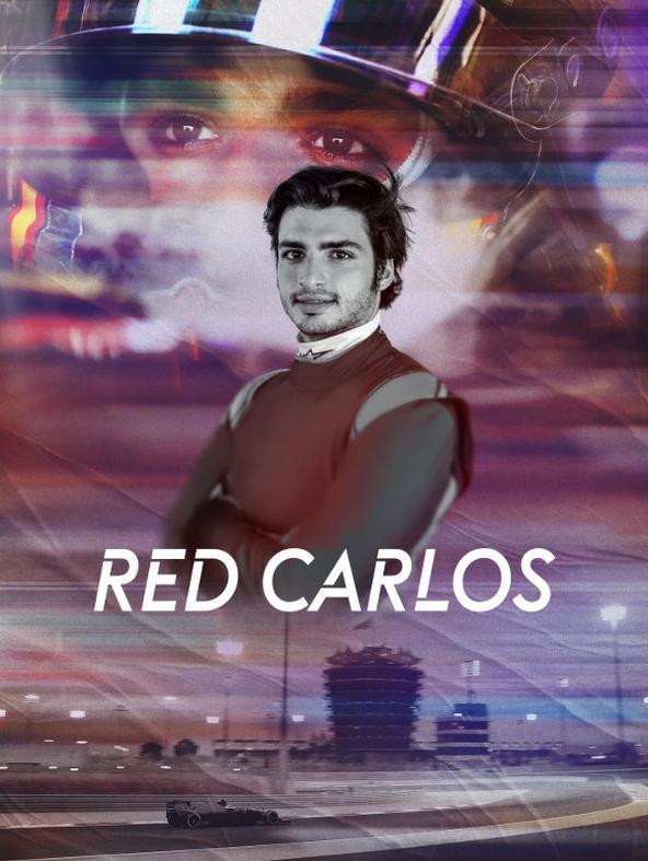 Red Carlos