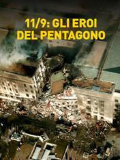 9/11: il giorno del terrore