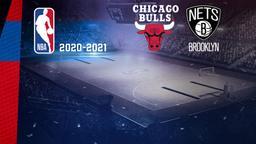 Chicago - Brooklyn