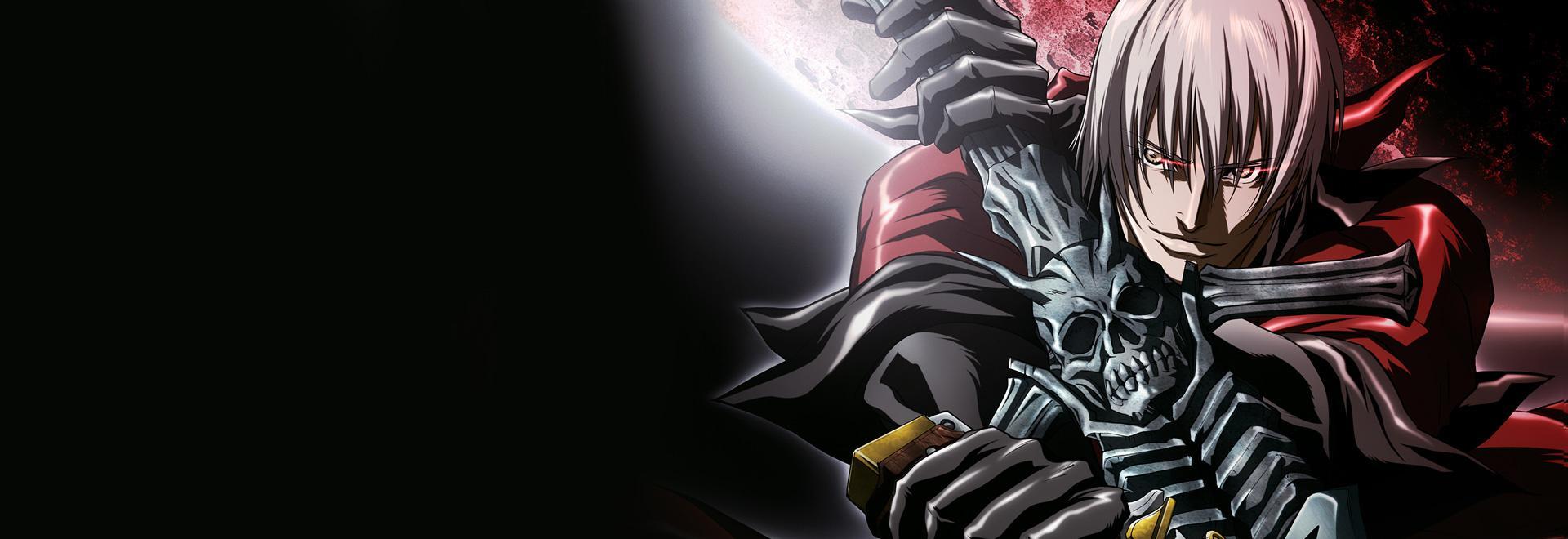 Mission: 09 Death Poker