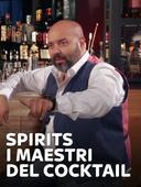 Spirits - I maestri del cocktail