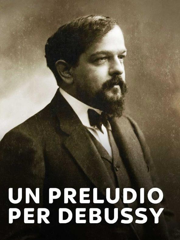 Un preludio per Debussy