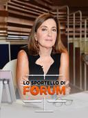 Lo sportello di forum '21-'22