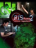 R.I.S. Roma 2 - Delitti imperfetti
