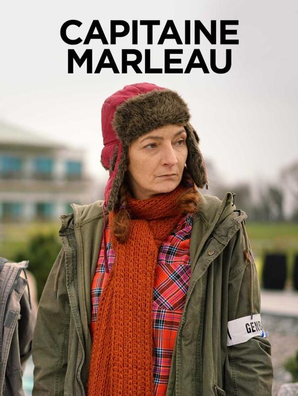 Capitaine Marleau - 1^TV