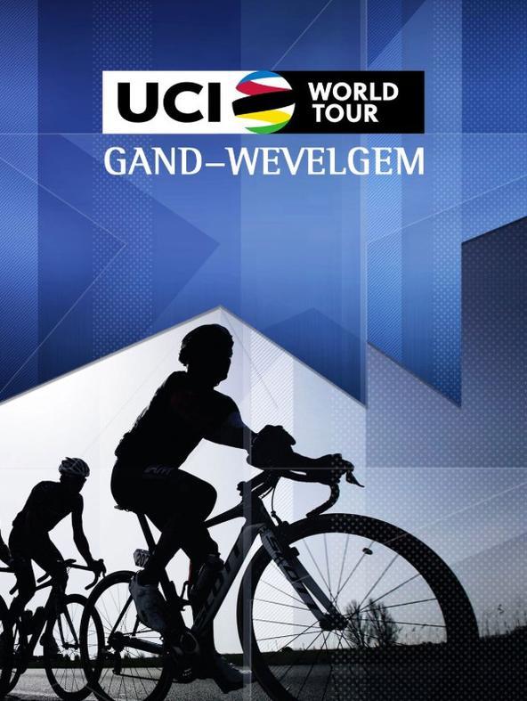 Gand - Wevelgem