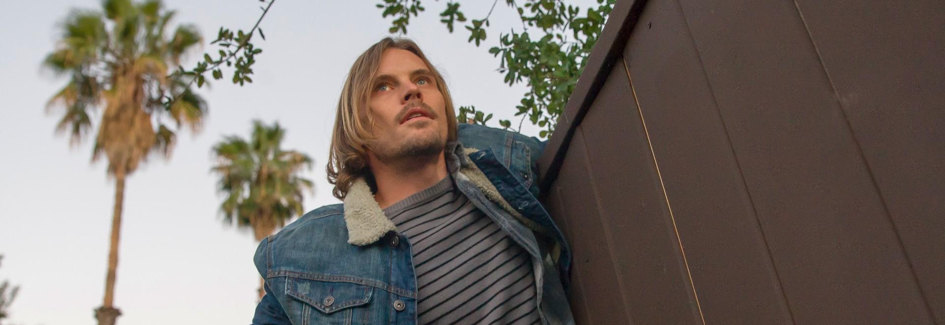 Chi ha ucciso Kurt Cobain?