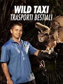 Wild Taxi - trasporti bestiali