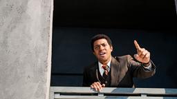 Muhammad Ali, il più grande di tutti i tempi