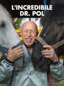 L'incredibile Dr. Pol