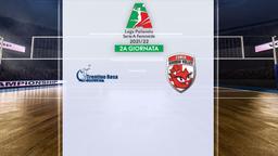 Trentino - Cuneo