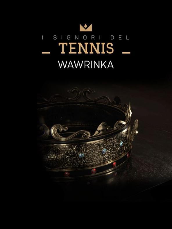 Wawrinka