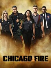 S6 Ep23 - Chicago Fire