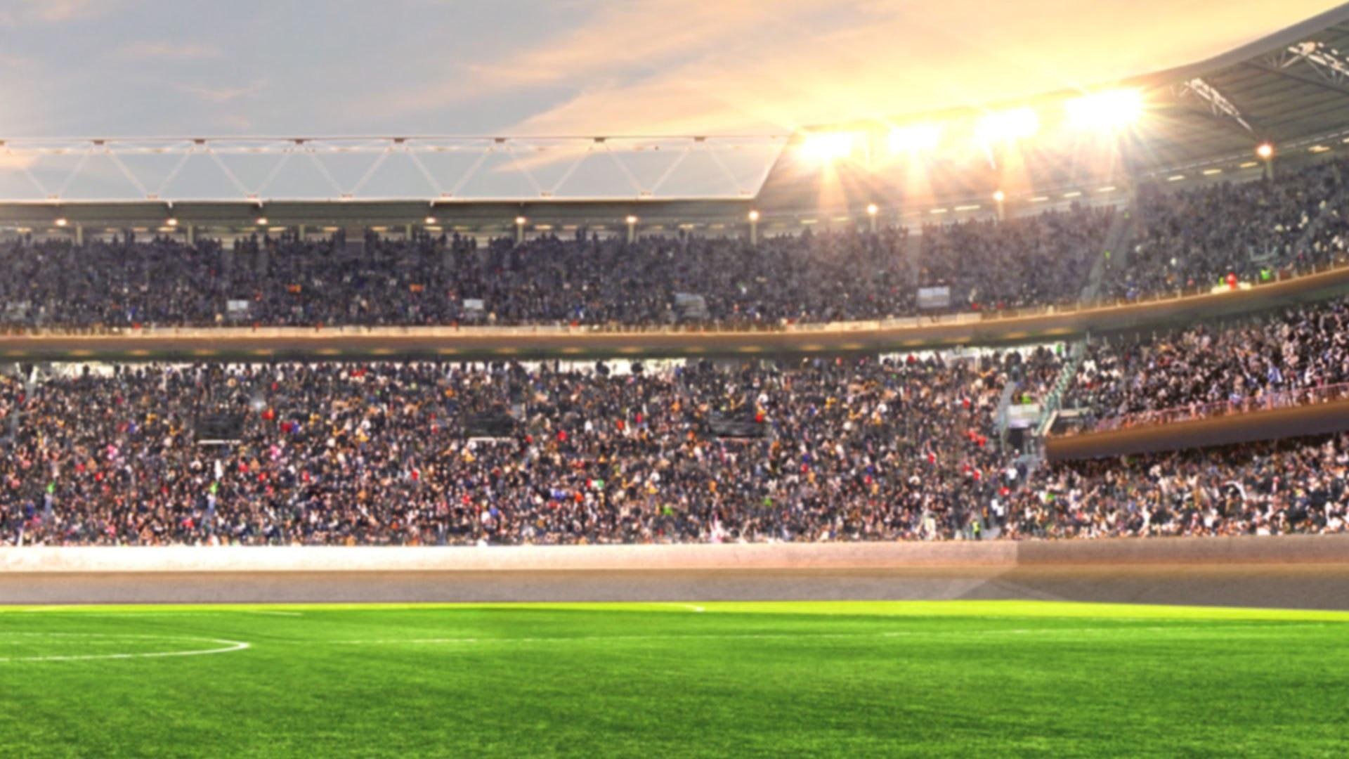 Sky Sport America's Cup HD La giovane Italia: Roberto Donadoni...