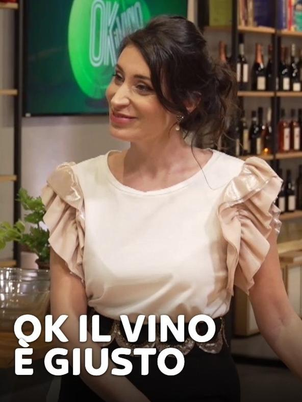 S2 Ep9 - Ok il vino e' giusto