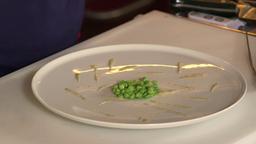 Patate / Agnello