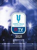 Coppa Italia F