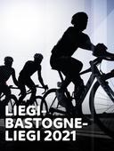 Liegi-Bastogne-Liegi