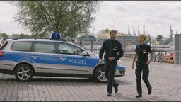 Hamburg - Distretto 21