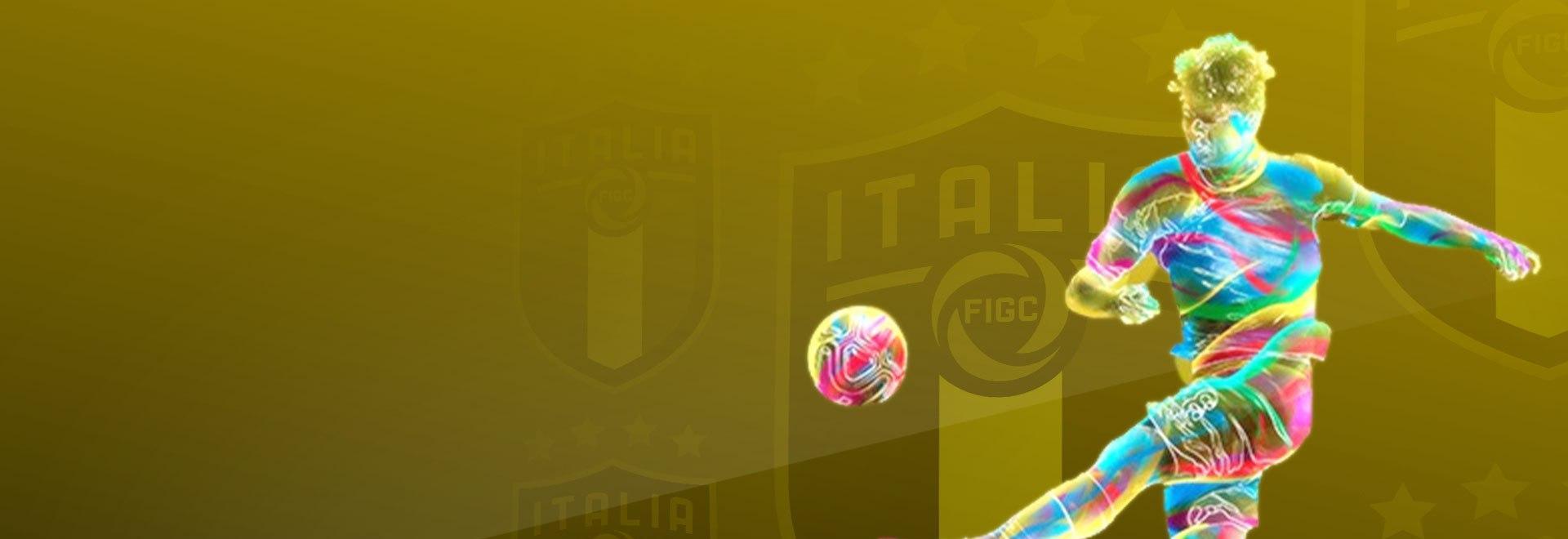Campionato U17 Serie C