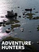 Adventure Hunters