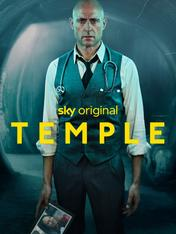S1 Ep7 - Temple