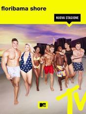 S2 Ep10 - MTV Floribama Shore