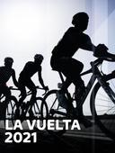 La Vuelta