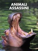 Animali assassini